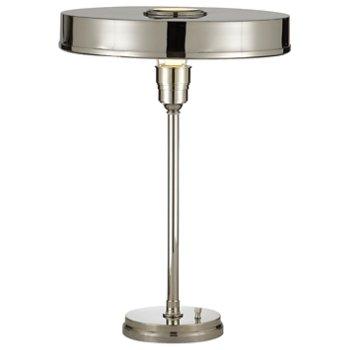 Prairie Table Lamp By Arroyo Craftsman At Lumens Com