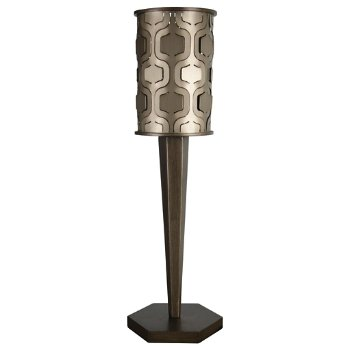 Iconic Table Lamp