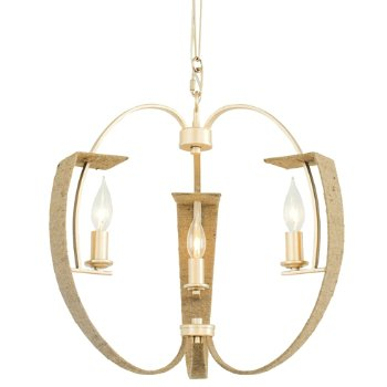 Tinali Mini Chandelier