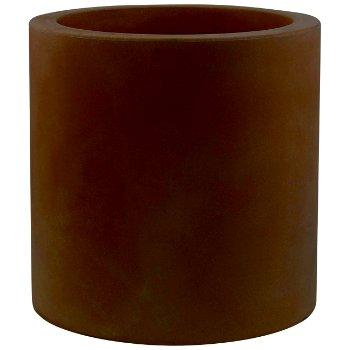 Cylinder Planter