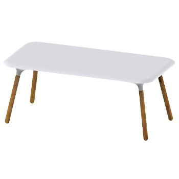Sloo Dining Table