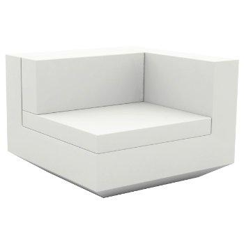Vela Sofa Left Arm Section