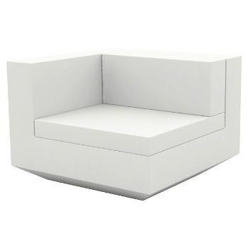 Vela Sofa Right Arm Section