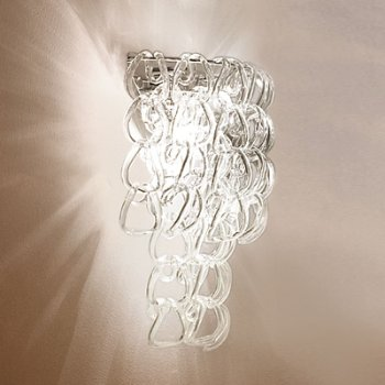 Giogali Wall Sconce