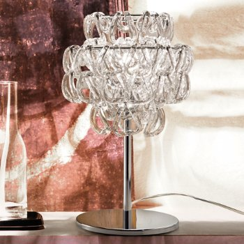 Minigiogali Table Lamp