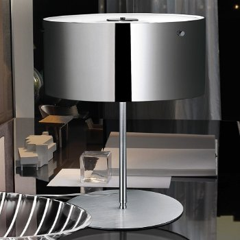 Thor Table Lamp