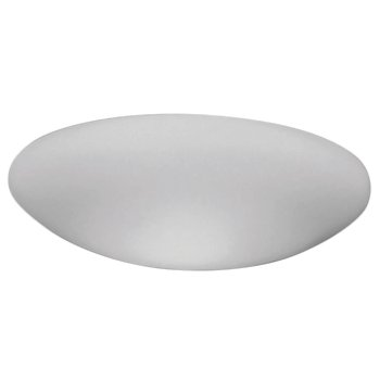 Bianca Ceiling/Wall Light