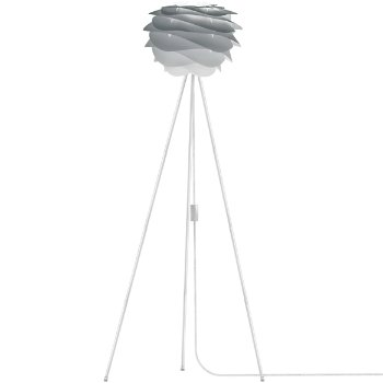 Carmina Mini Floor Lamp