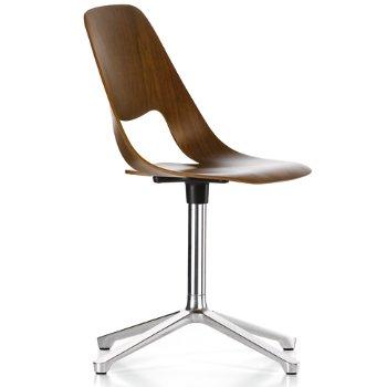 Jill Fourstar Chair