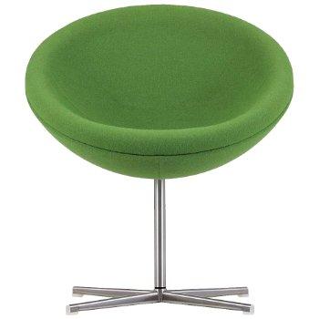 C1 Swivel Chair