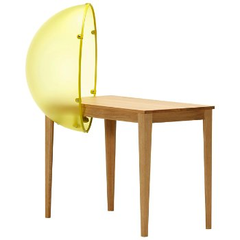 Sphere Table