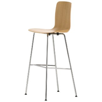 HAL Ply Stool