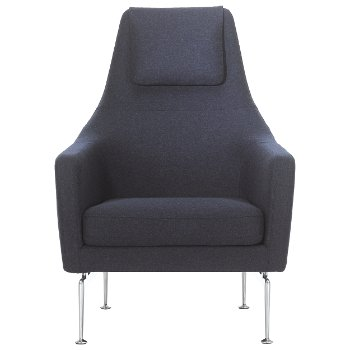 Suita Fauteuil Lounge Chair