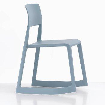 Tip Ton Indoor/Outdoor Chair