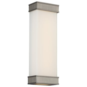 Delano dweLED Wall Sconce