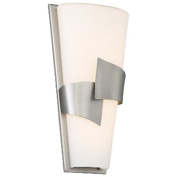 Havana dweLED Wall Sconce