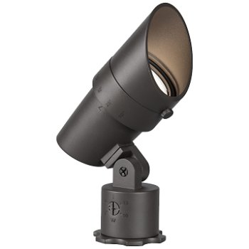 LED Spot & Flood Landscape Light