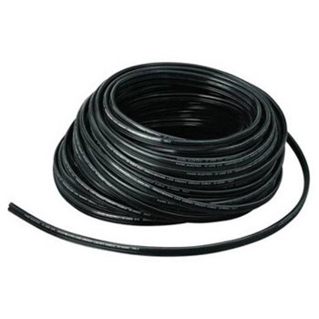 Landscape Lighting 12V Direct Burial Wire