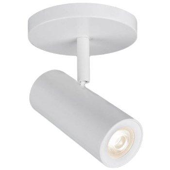 Silo X10 LED Monopoint