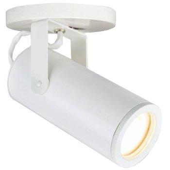 Silo X20 LED Monopoint