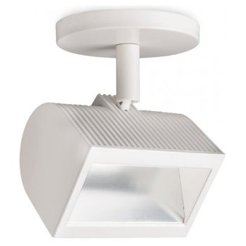 Wall Wash LED Monopoint