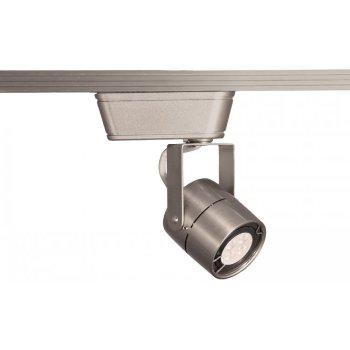 Low Voltage LED Roundback 809 Track Head