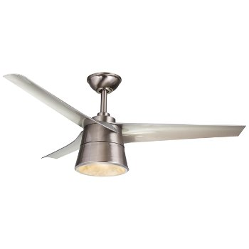 Cylon Ceiling Fan