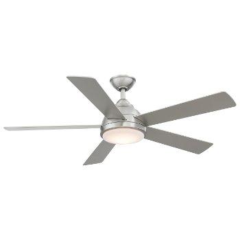 Neopolis 5 Blade Ceiling Fan