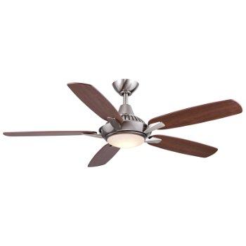 Solero Ceiling Fan