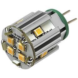 1.5 Watt LED Bi-Pin Landscape Replacement Bulb