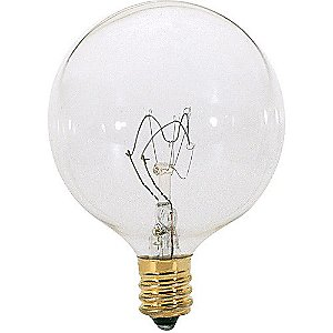 Bulbs - Candelabra Decorative Light Bulbs TheLightingPros.com is a ...