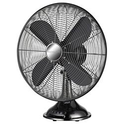16 Inch Desktop Oscillating Fan