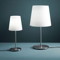 3247TA Table Lamp