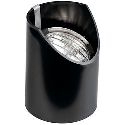 36-Watt Par 36 Well Light