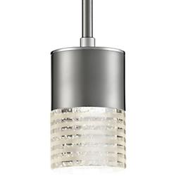 443001 LED Mini Pendant