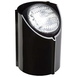 50-Watt Par 36 Well Light