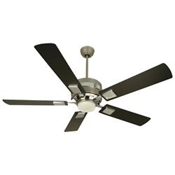 5th Avenue Ceiling Fan