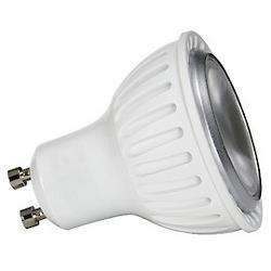 6W 120V PAR16 GU10 LED Bulb