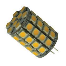 6W 12V G6.35 LED Bulb