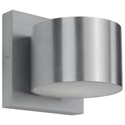 701141 LED Wall Sconce