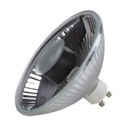 75W 120V ES111 GU10 Quartz-Halogen Bulb