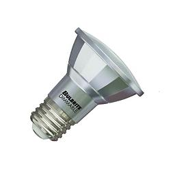 7W 120V E26 LED Plus PAR20 30K Narrow-Flood Bulb
