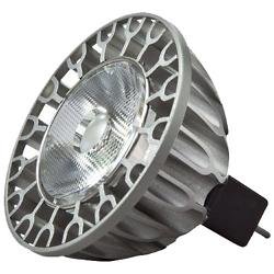 7W 12V LED MR16 GU5.3 V3 Vivid Flood Bulb