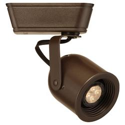 808LED Track Light