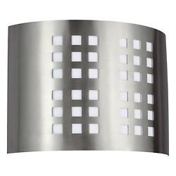 ADA LED Wall Sconce No. 49339
