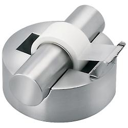 AKTO Tape Dispenser (Stainless Steel) - OPEN BOX RETURN