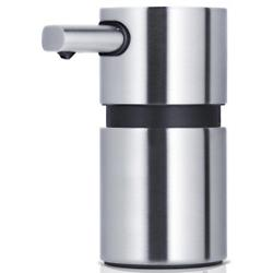 AREO Soap Dispenser (Matte/Small) - OPEN BOX RETURN