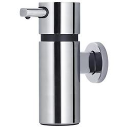 AREO Wall Mounted Soap Dispenser (Polished) - OPEN BOX
