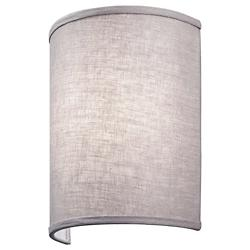 Aberdale LED Wall Sconce