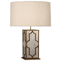 Addison 1570 Table Lamp